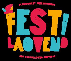 Festilaovend logo
